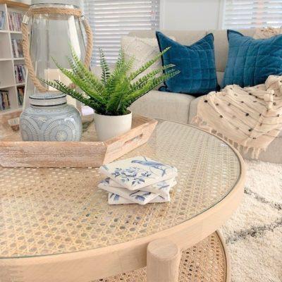 Lounge 1 (2)