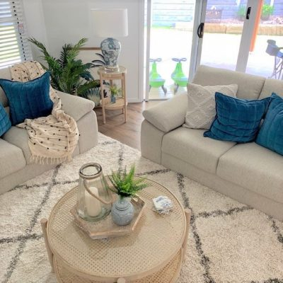 Lounge 3 (2)