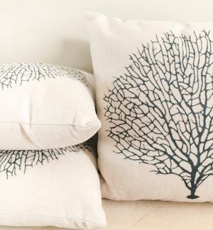Soft Furnishings | Throws | Cushions | Rugs