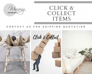 Click & Collect Items