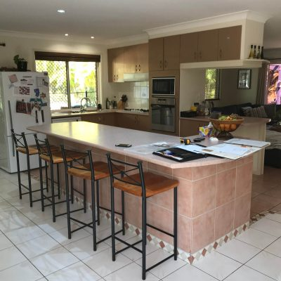 kirsty-house-8